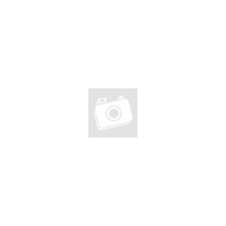 Lee Cooper férfi póló. Lee Cooper férfi póló Katt rá a felnagyításhoz 8a0466058e