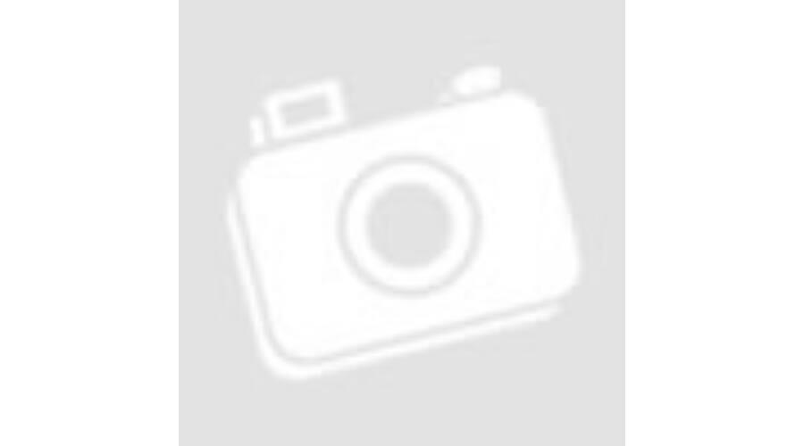 Lee Cooper női póló - S 36 9df507b808